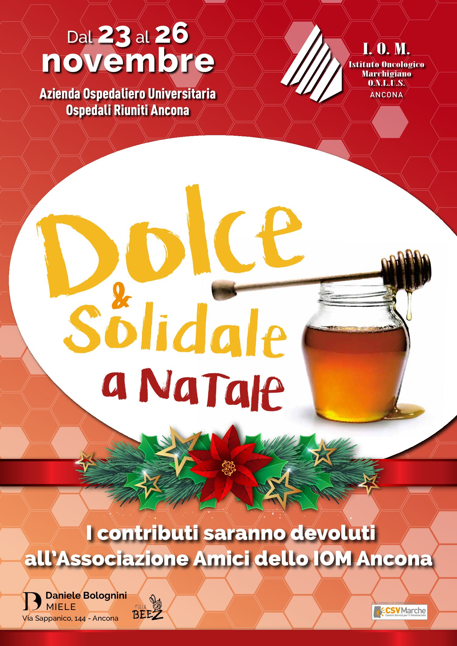 dolce-solidale-a-natale